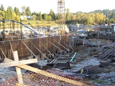 Suter Brook Construction