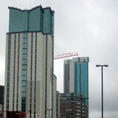 """Featured image for """"Britain's Ugliest Buildings"""""""
