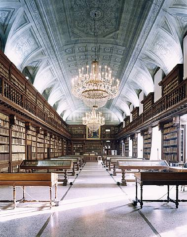 biblioteca-di-bella-arta.jpg