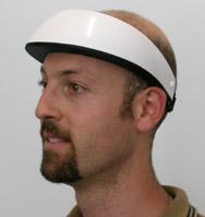 motoring headband