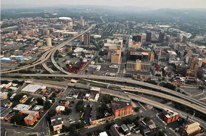 Another viaduct to bite the dust? – Price Tags