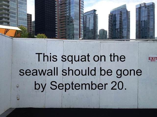 """Featured image for """"The Interrupted Seawall – A Continuing Saga"""""""