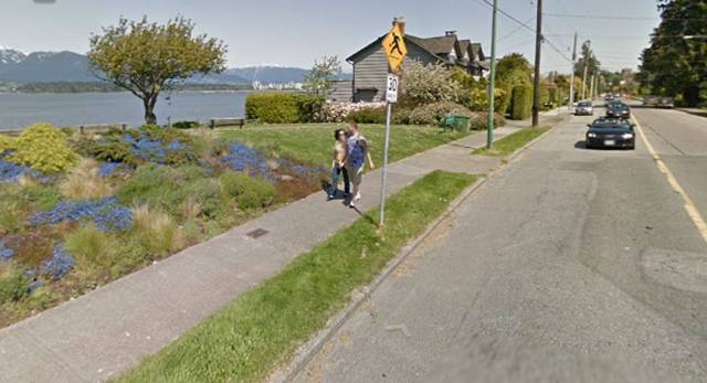 """Featured image for """"$300 Million Views: Why Point Grey Road needn't be a road for the rich"""""""