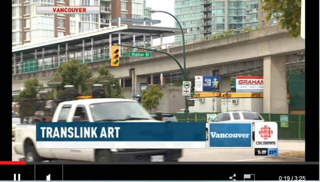 """Featured image for """"The Bateman Strategy: Killing TransLink – and the regional vision"""""""