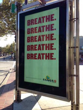 breathe-2