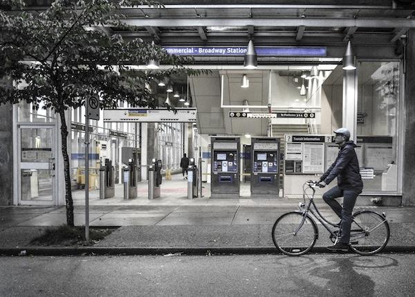 I-Am-Not-A-Cyclist1