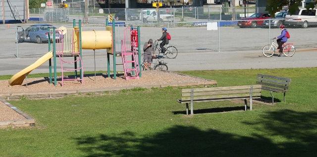 Park.Bike.Lane.14