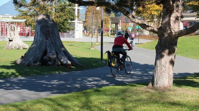 Park.Bike.Lane.15