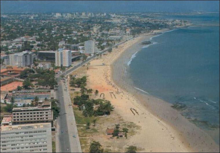 Fotalenza Brazil 1970s
