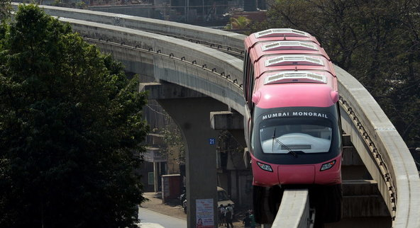 monorail-India-tmagArticle
