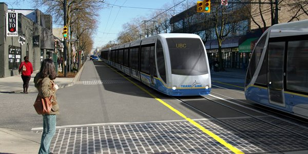 vancouver-light-rail
