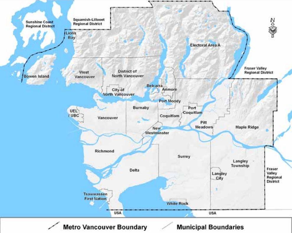 Metro-Vancouver-map