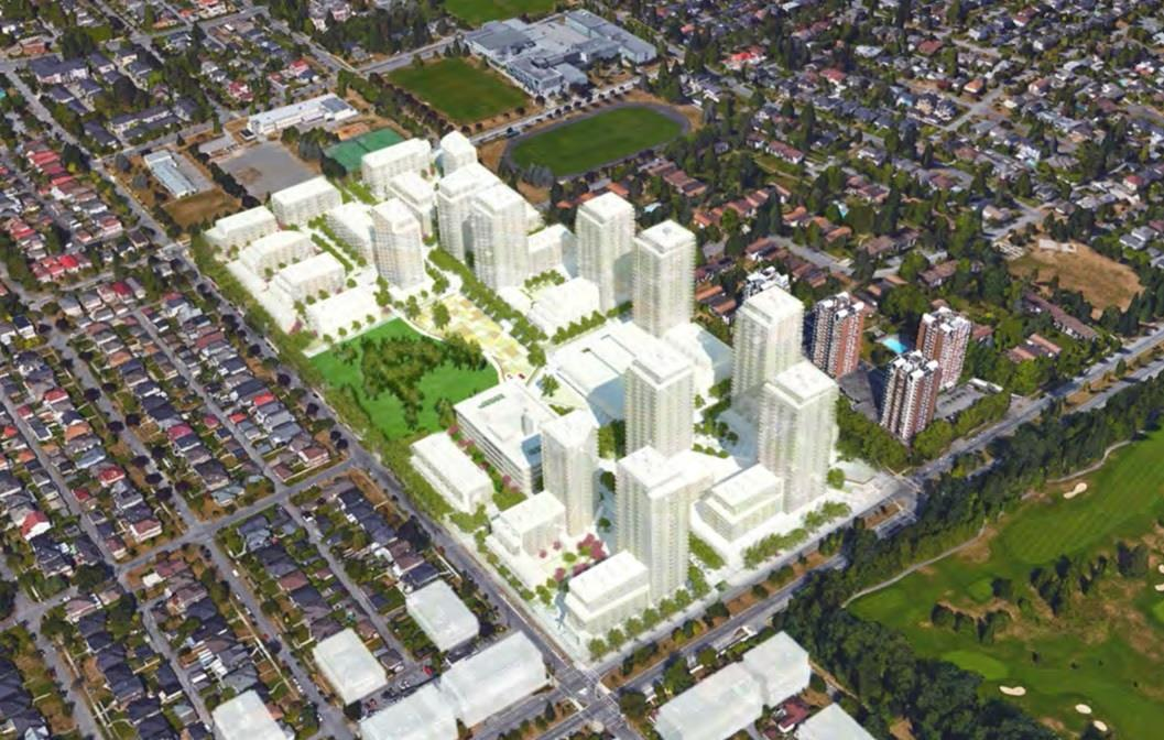 57th__cambie_rendering