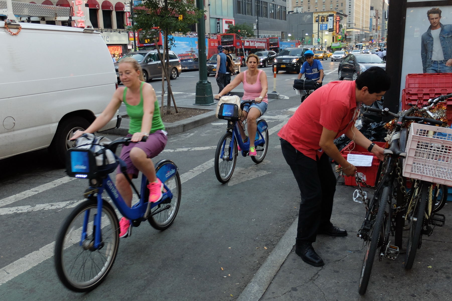 NYC.Bikes.Aug.2014-033