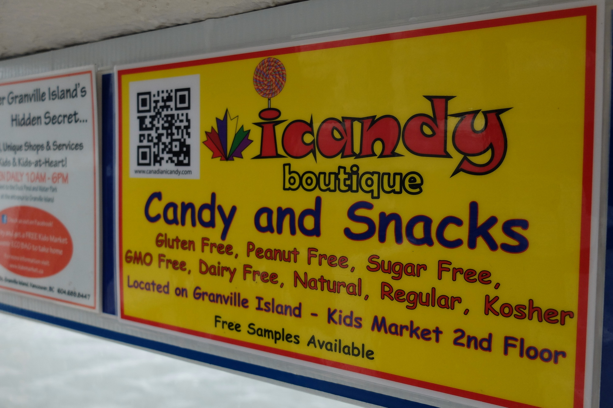 Free.Candy