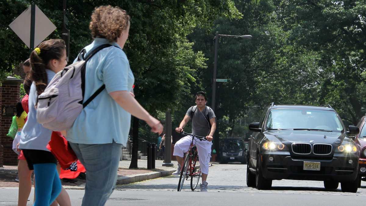 l_bike-car-ped_1200x675