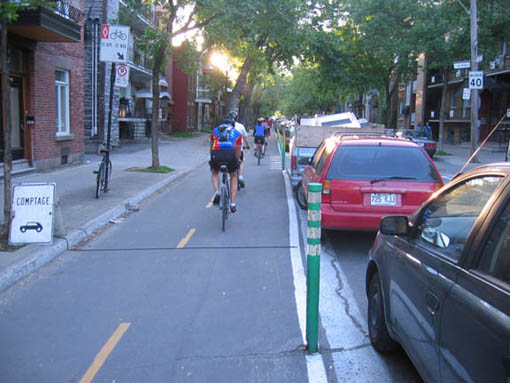 buffered_bike_lane4