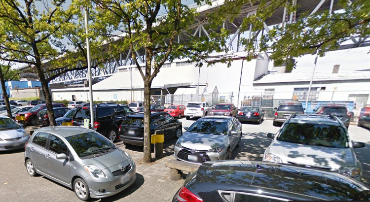 7-cheap-parking-granville-island-google-maps-750x410