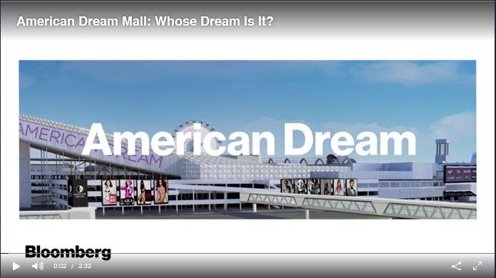 am-dream