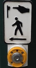 accessibile-crosswalk