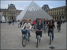 bike-paris-parijs-68