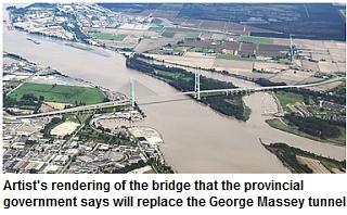 bridge-over-fraserriver