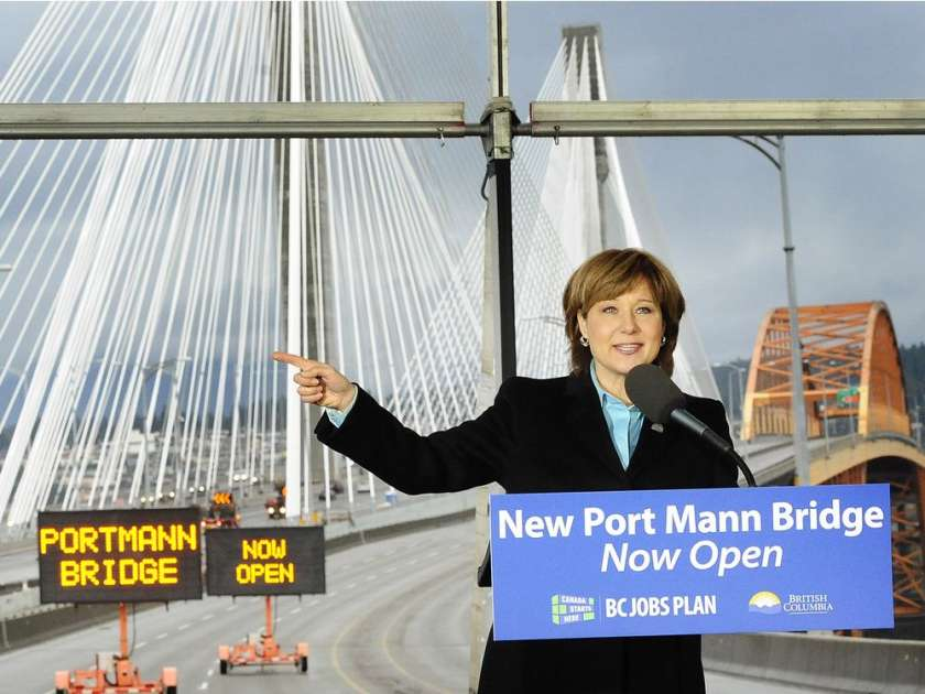 surrey-bc-december-1-2012-bc-premier-christy-clark