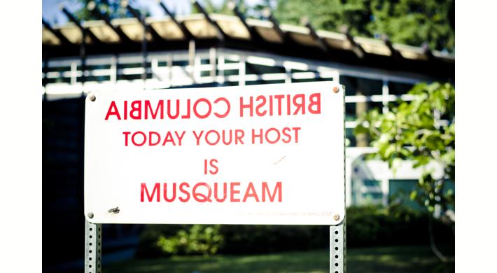 native-hosts-musqueam-kris-dela-cruz