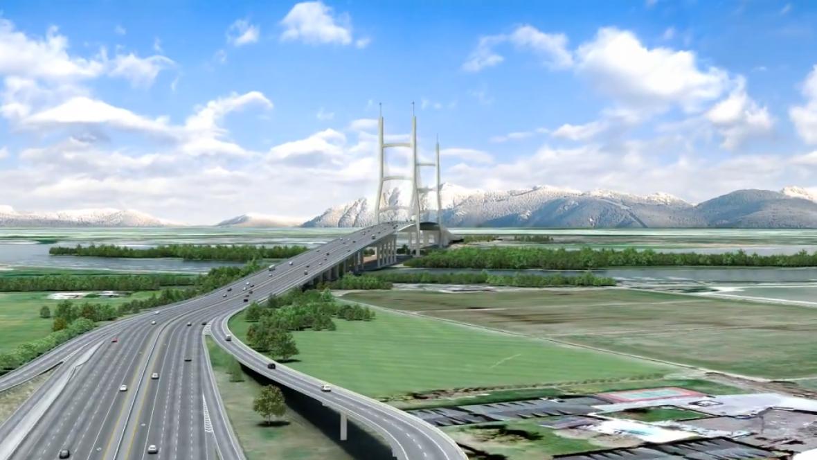 proposed-george-massey-bridge-artist-rendering