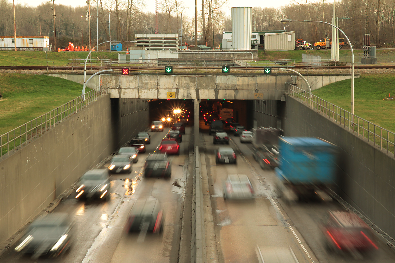 massey_tunnel_credit_rob_kruyt