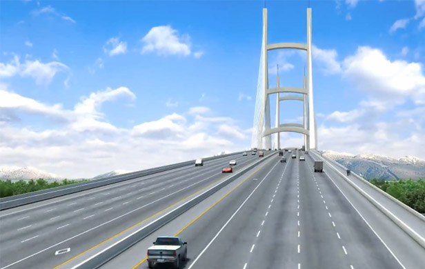 with-massey-tunnel-traffic-on-decline-does-new-bridge-make-sense