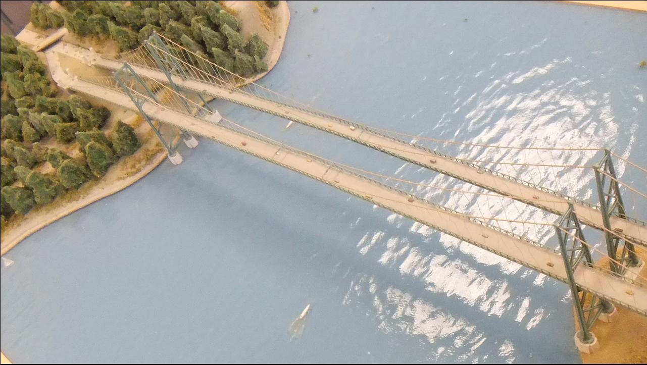 lions-gate-bridge-nvma-photo