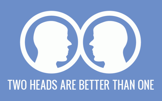vmobile-two-heads-are-better-than-one-640x4002-620x387