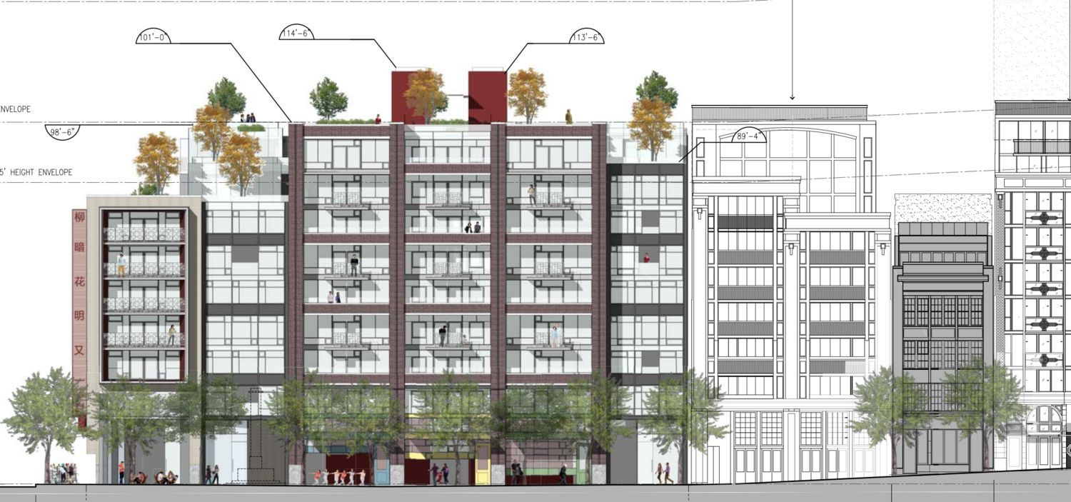 105-keefer-2017-revised-proposal-chinatown
