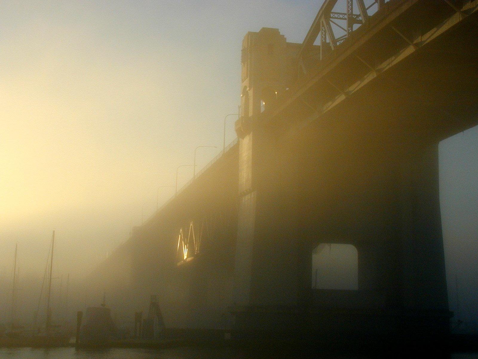 AA HQ False Creek fog Dec 01 02 (38)