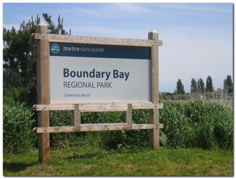 boundarybaymay09-29