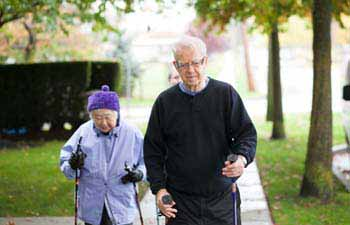 elderly-falls-facts-and-risks