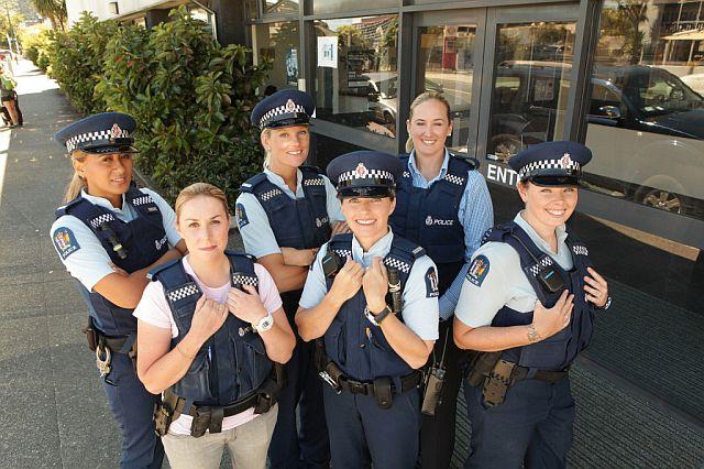 new-zealand-police