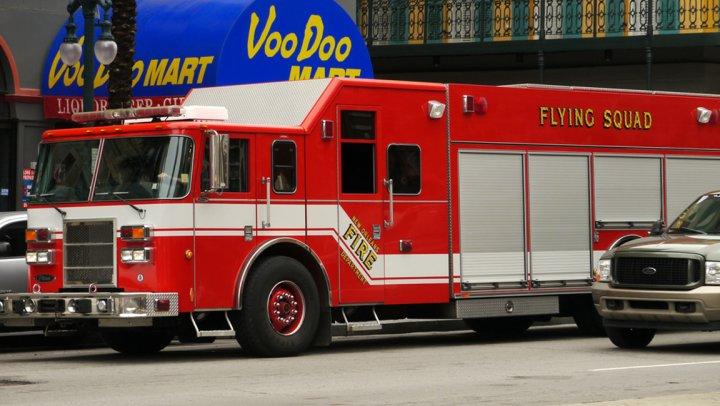 neworleansfiretruck