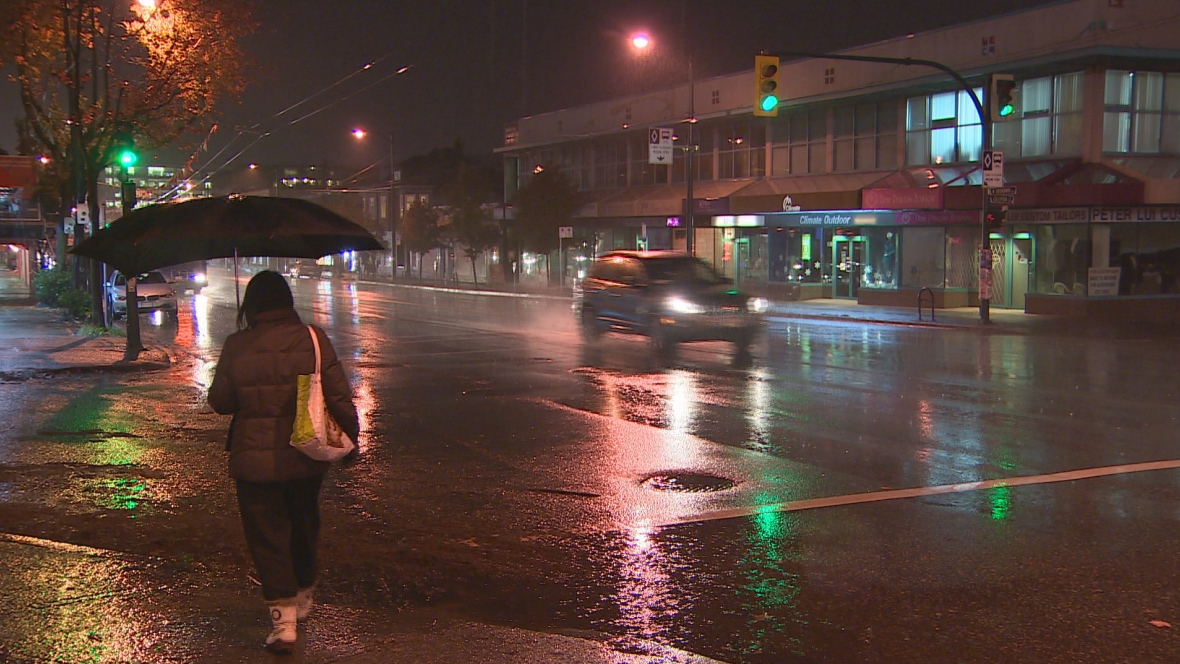 vancouver-pedestrian-safety