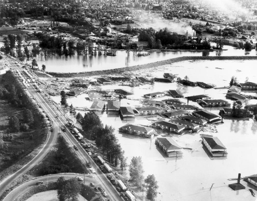 vanport_flood_aerial_bb000004