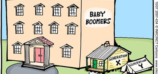 baby_boomers_housing_affordability1