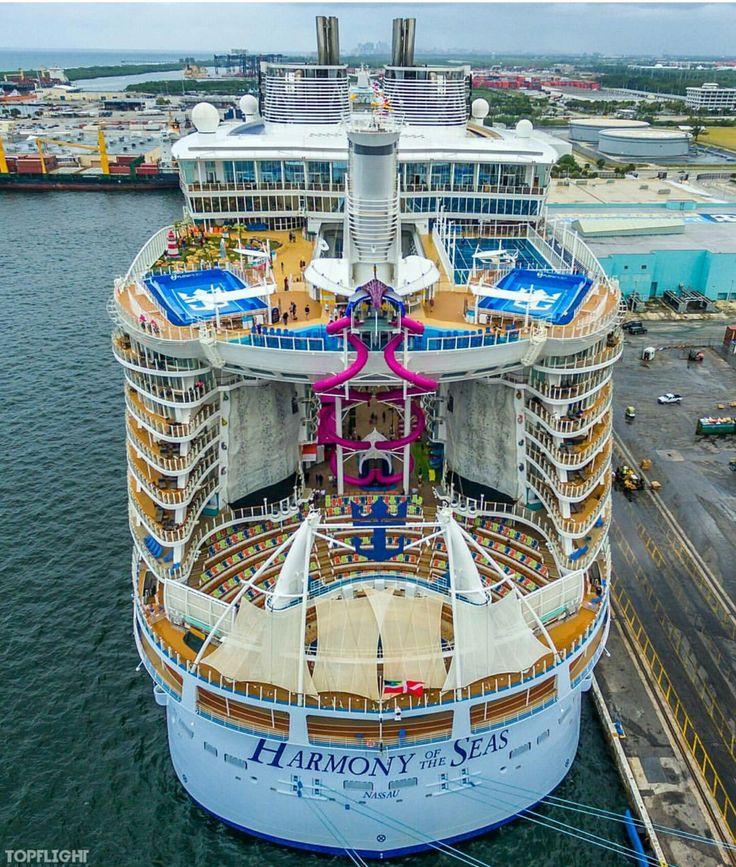 ed3974610b1a294b59d608cdd8119033-navi-cruise-ships