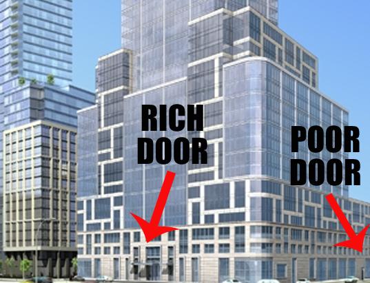 poor-door