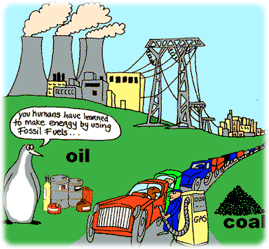 fossil_fuels