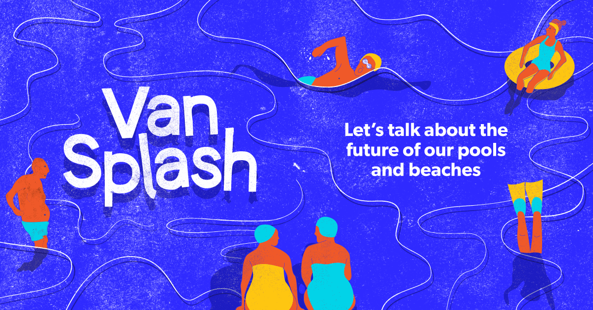 vansplash-facebook