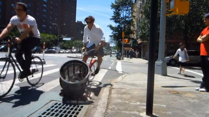 bike-lanes-by-casey-neistat-cool-protest-against-being-ticketed-for-not-riding-in-bike-lane