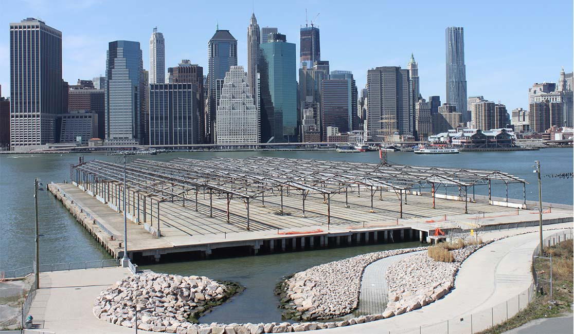 brooklynbridgepark01