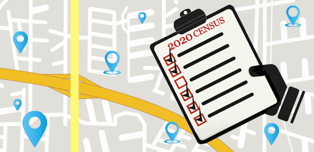 censustech