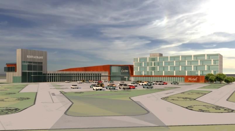 delta-casino